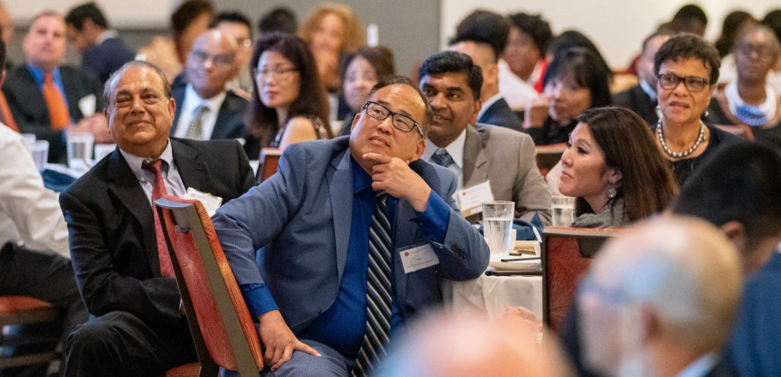 Asian-American-Chamber-Annual-Banquet-2019-145-October-03-2019-1